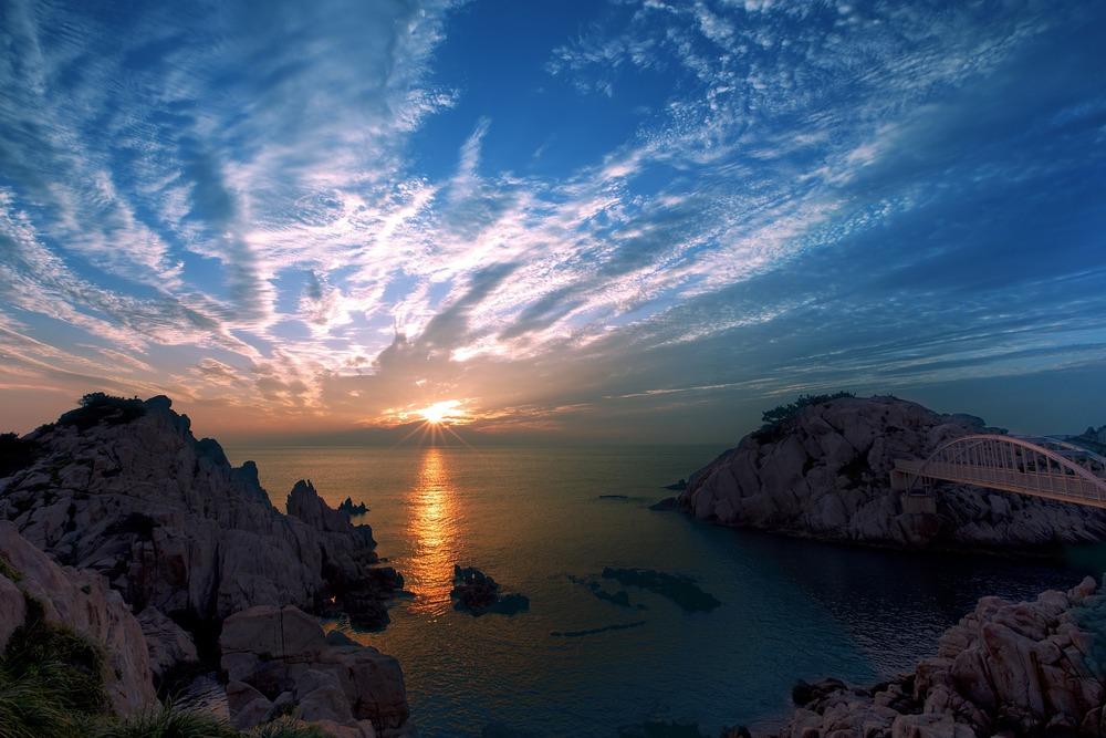 Image by jinsngjung