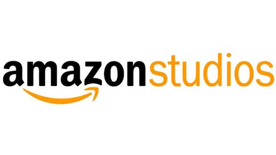 amazon-studios.png