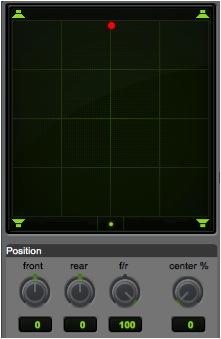 0 Center.jpg