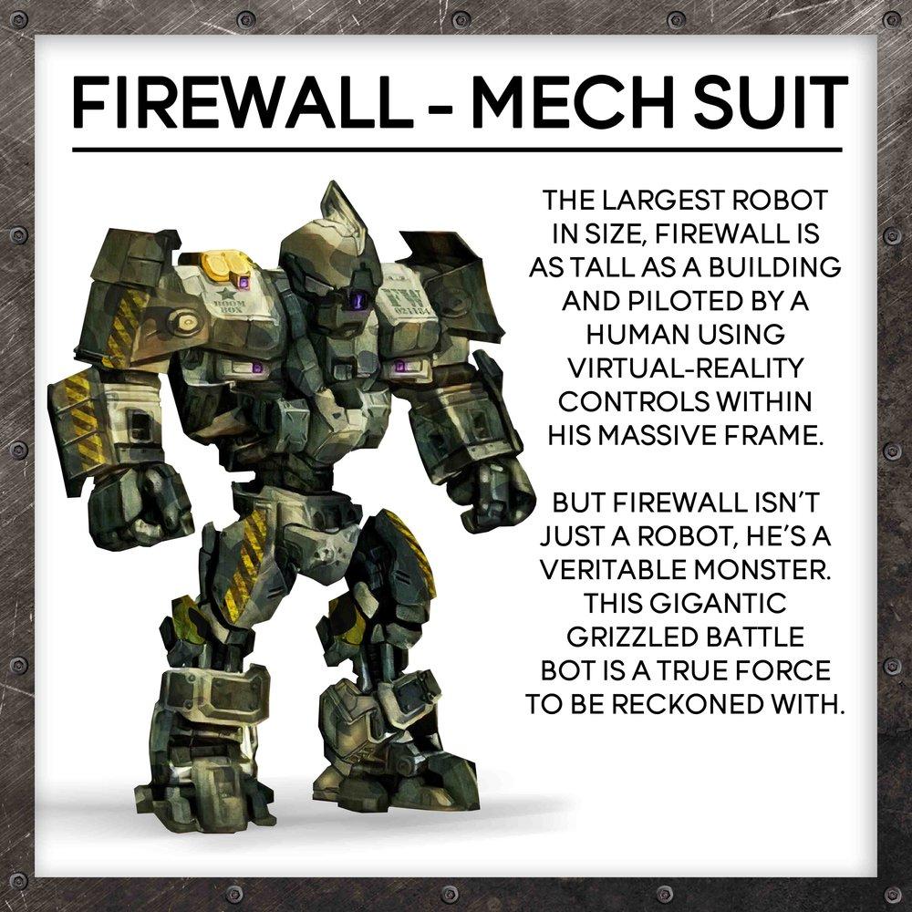 FIRE WALL A.jpg