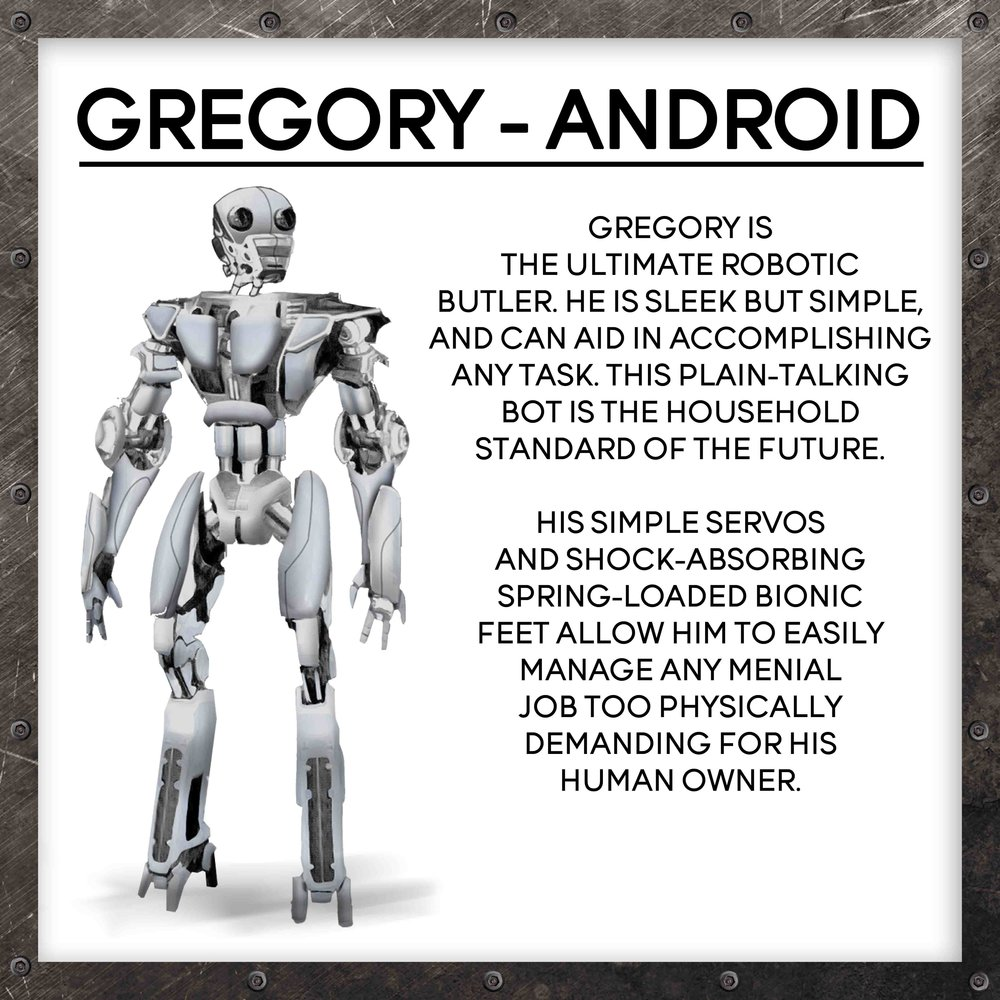GREGORY A.jpg