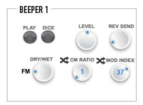 6. GA_BEEPER 1_AUDIO SETTINGS.jpg