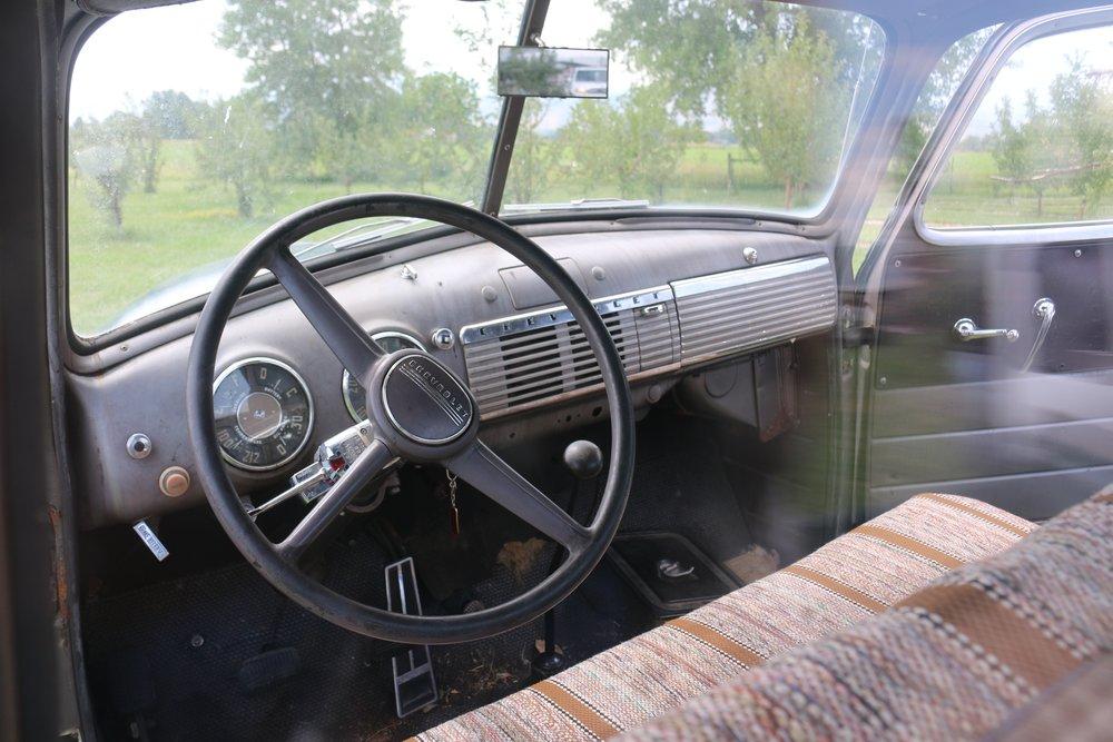 steering-wheel-2746720.jpg