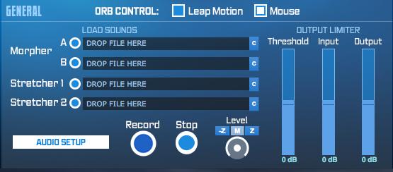 TimeFlux_General  Controls.png
