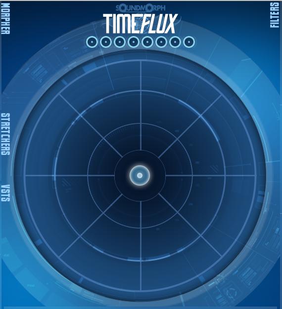 TimeFlux_Snapshot Presets .png