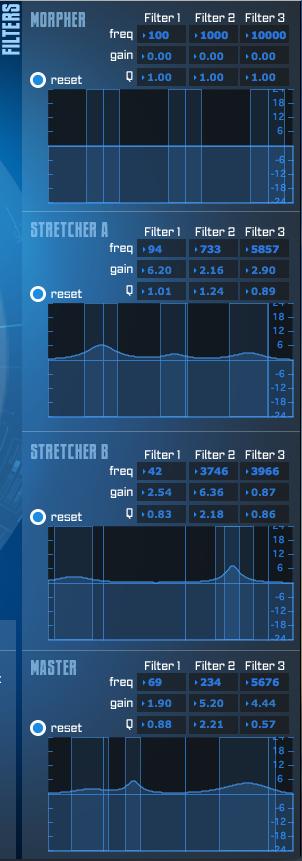 TimeFlux_Filter Parameters.png