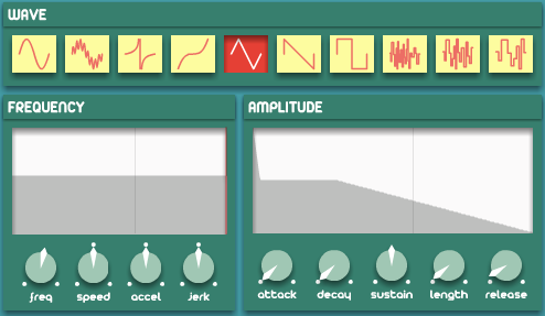 WAVE FREQ and AMP Boxes.png