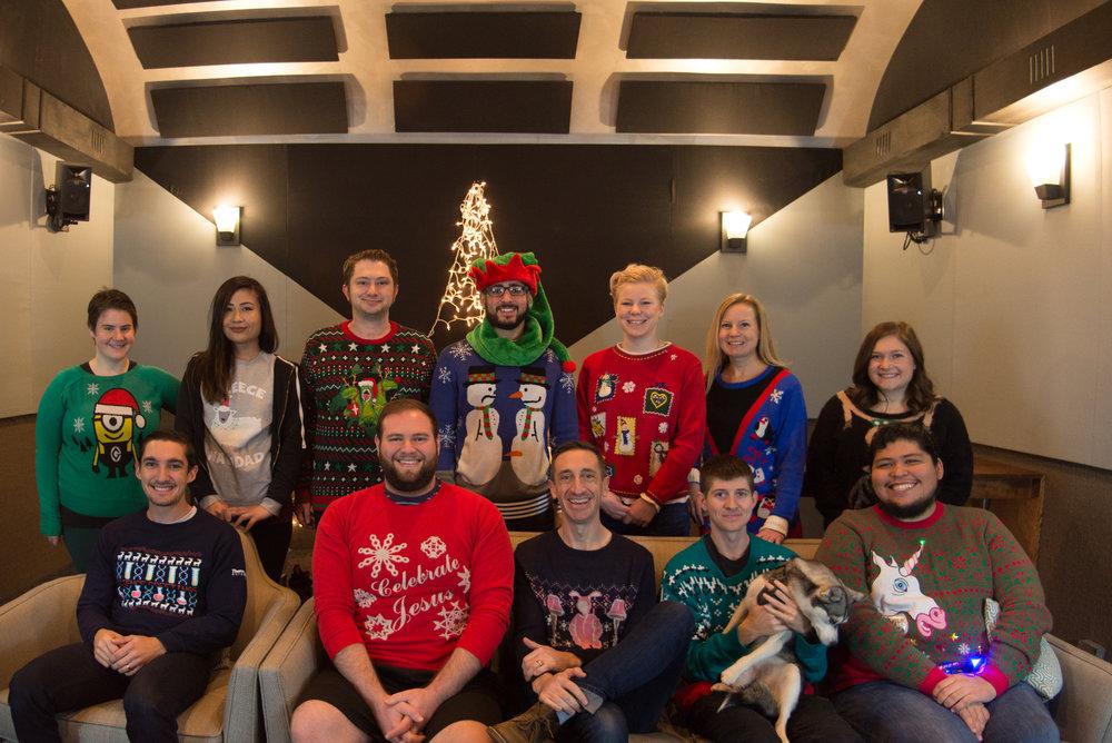BBP Holiday Photos-1.jpg