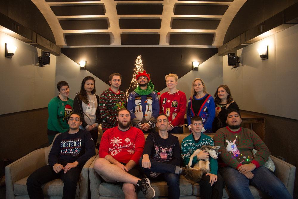 BBP Holiday Photos-5.jpg