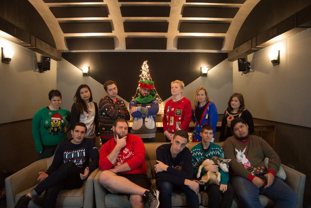 BBP Holiday Photos-8.jpg