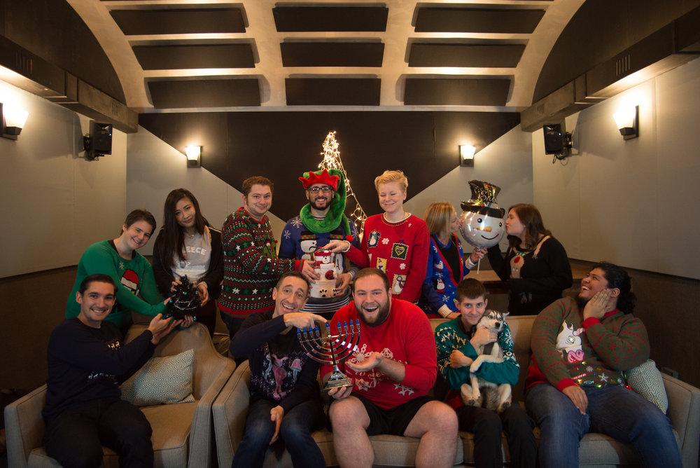 BBP Holiday Photos-13.jpg