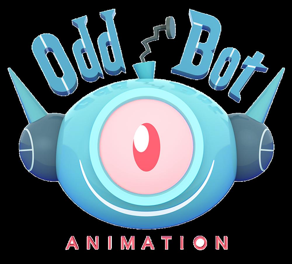 Oddbot Logo.png