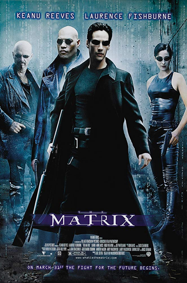 The Matrix sound design.png