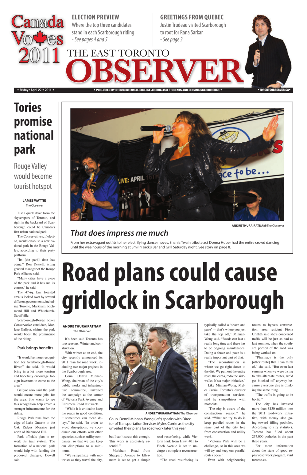 Observer_Scarborough_042211 (dragged)-1.png
