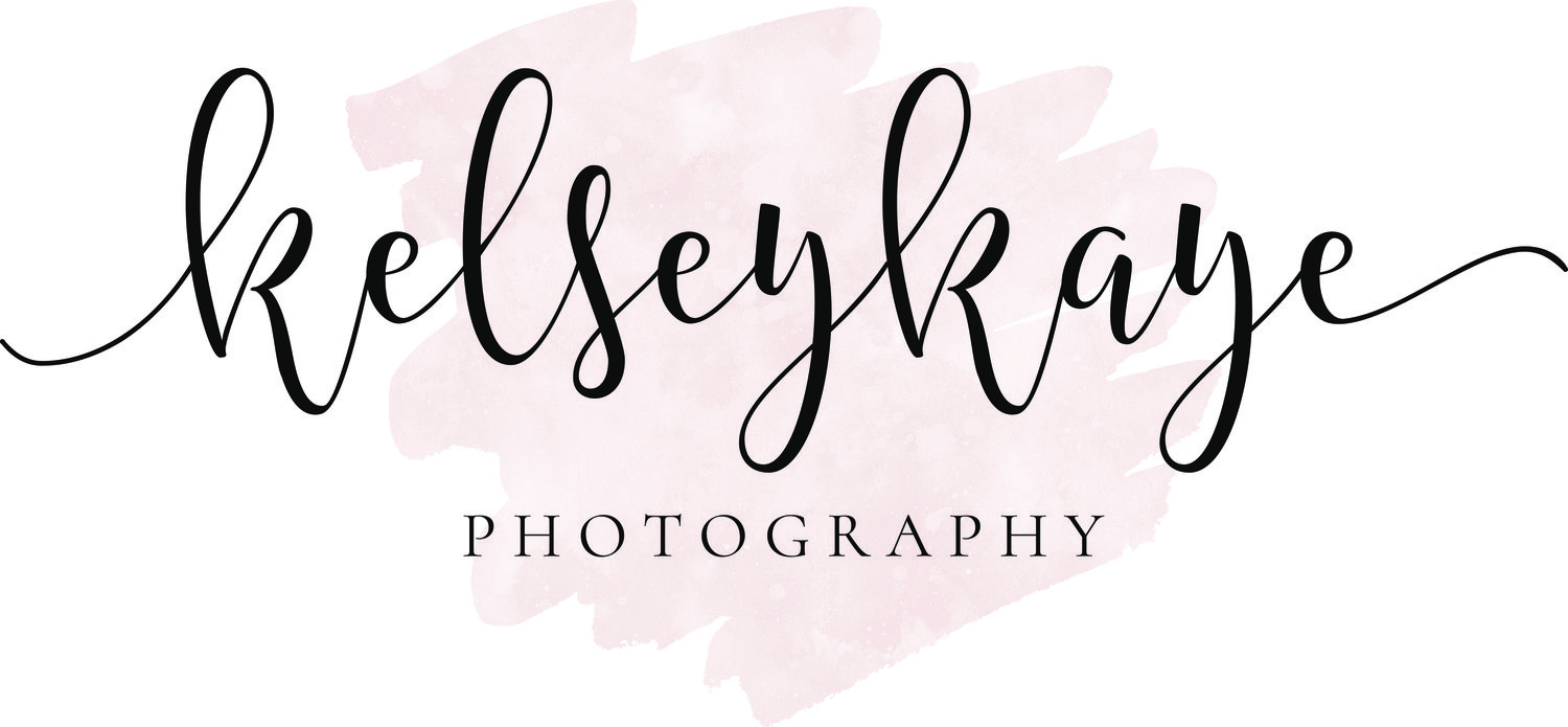 Kelsey Kaye Photography