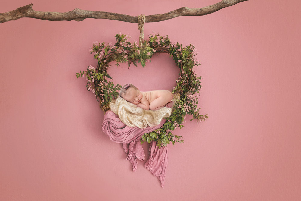 Sweet_Lazy_Hippo_Valentine1.jpg