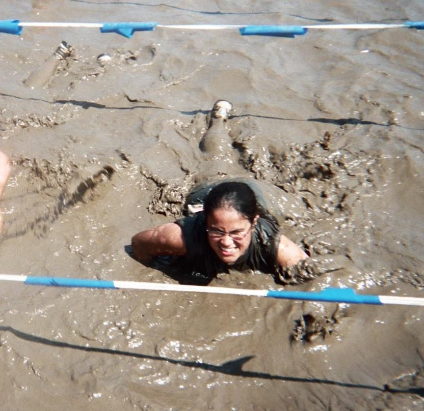mud pit IV (2).JPG