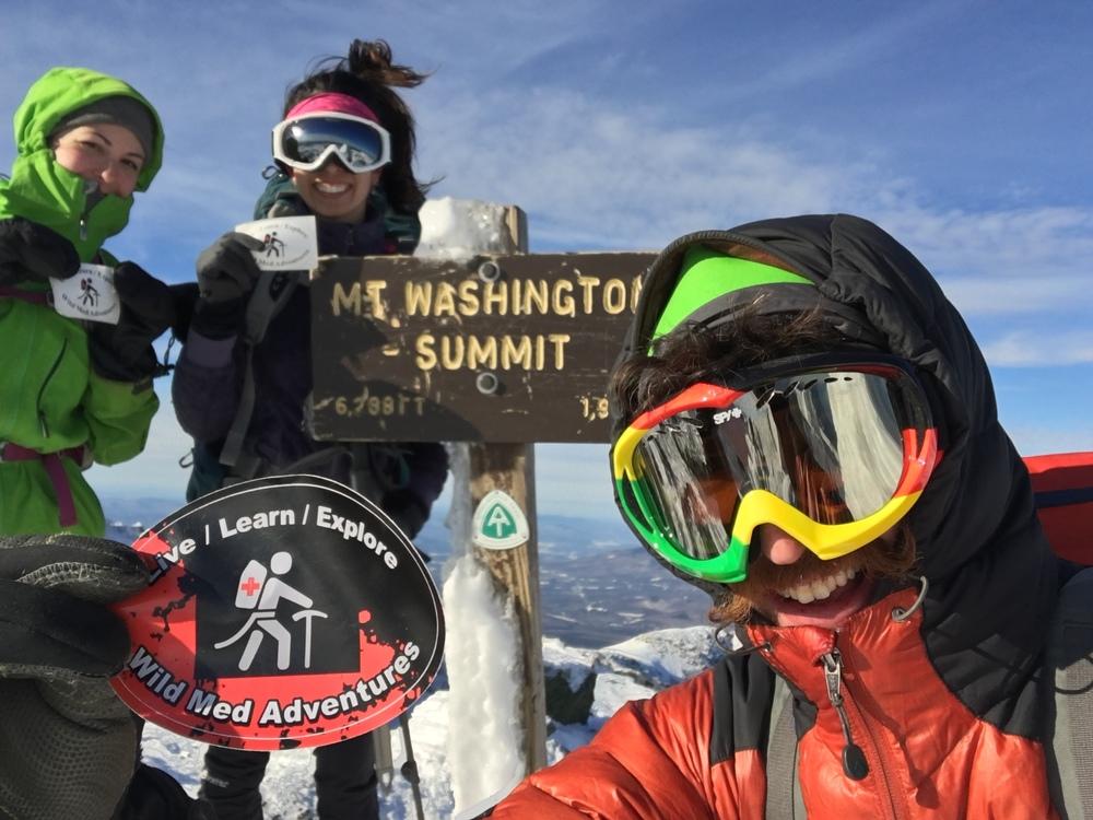 jeff summit washington.JPG