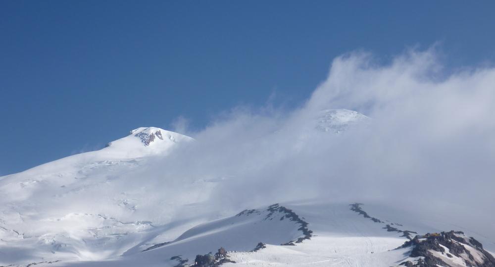 Twin Elbrus peaks copy.jpg