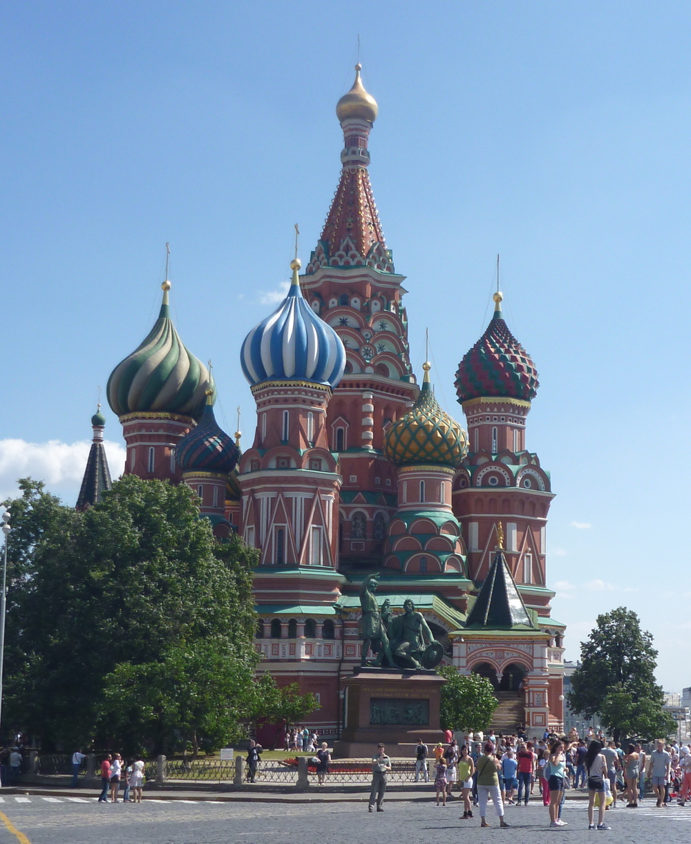 St Basil's Cathedral Moscow.jpg