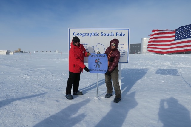 south pole catherine.jpg