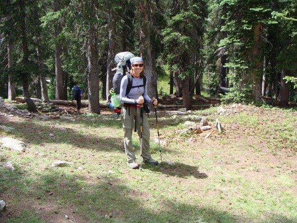 backpacking co pic.jpg