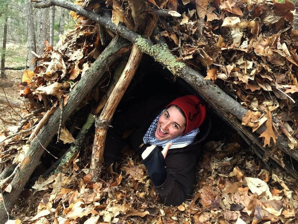 shelter4.jpg