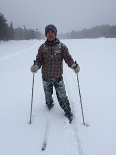 ski.jpeg