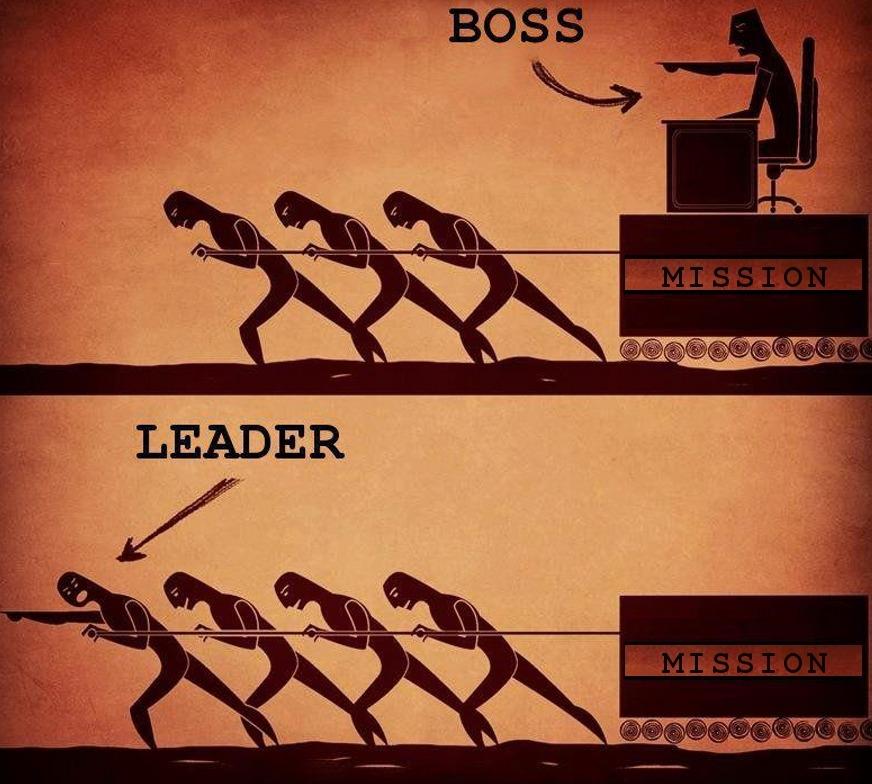 boss-vs-leader.jpg