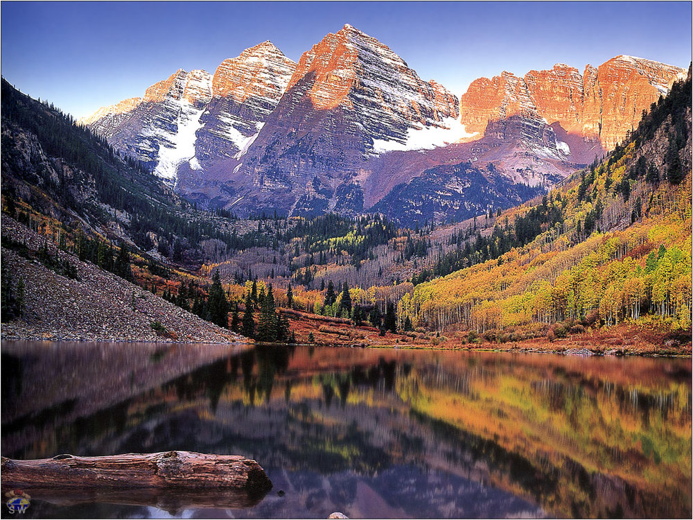 Colorado Maroon Bells.jpg