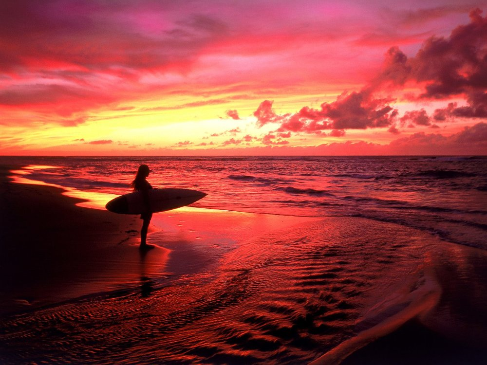 Surfer_at_Twilight_Hawaii.jpg