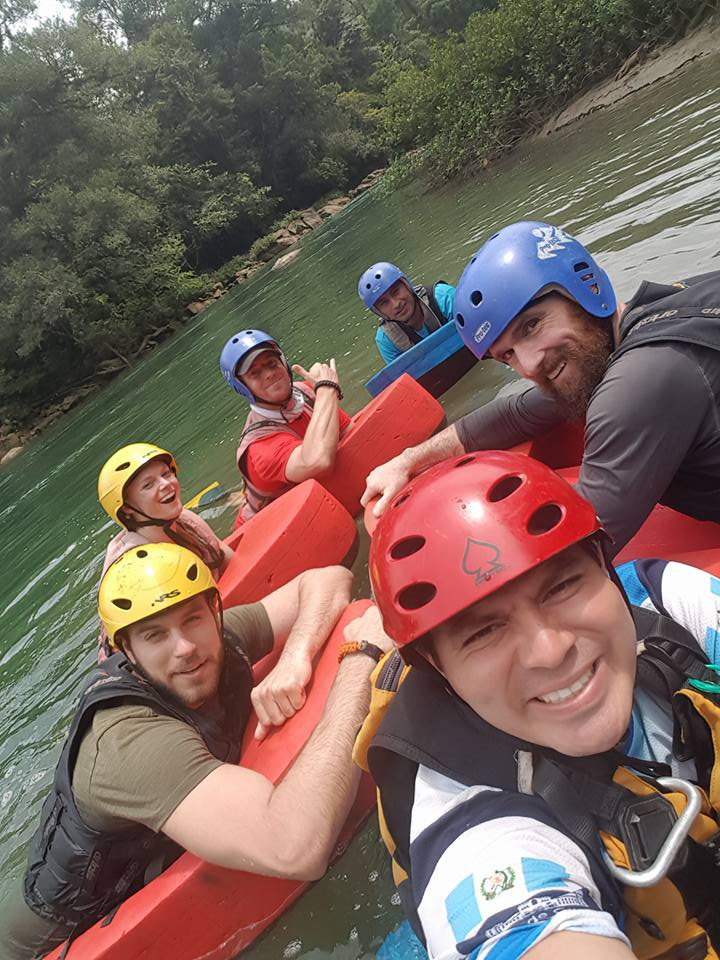 riverboardgroup.jpg