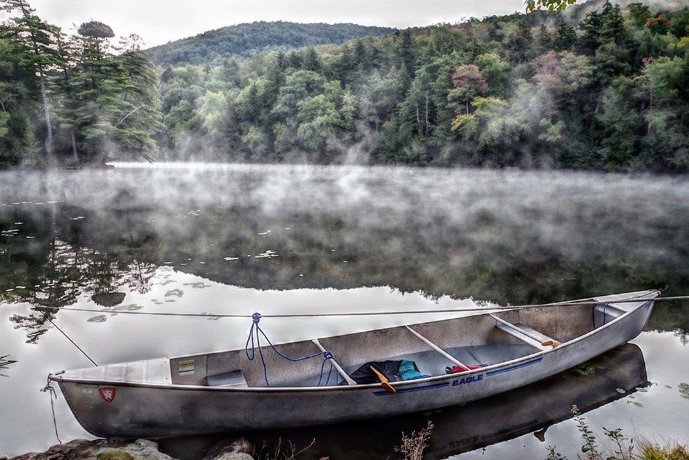 smokeonwater.jpg