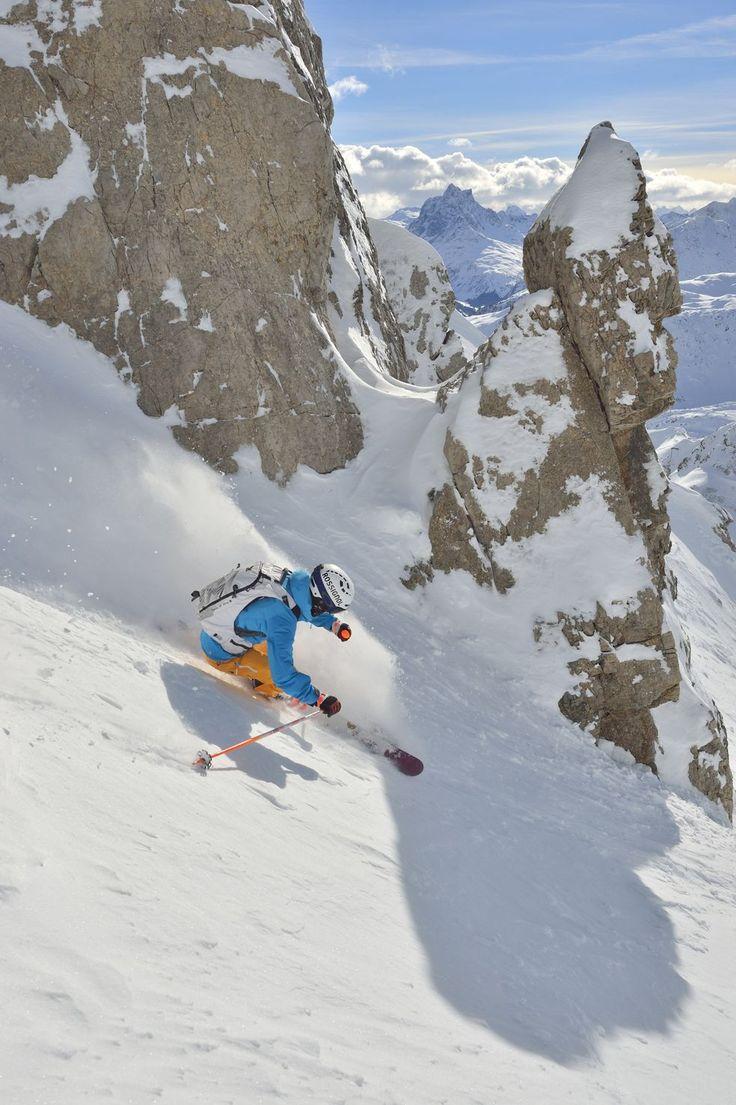 faadab7732b2a4149f89524e1262f984--freeride-ski-st-anton.jpg
