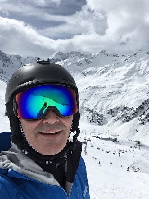 mike ski.jpeg