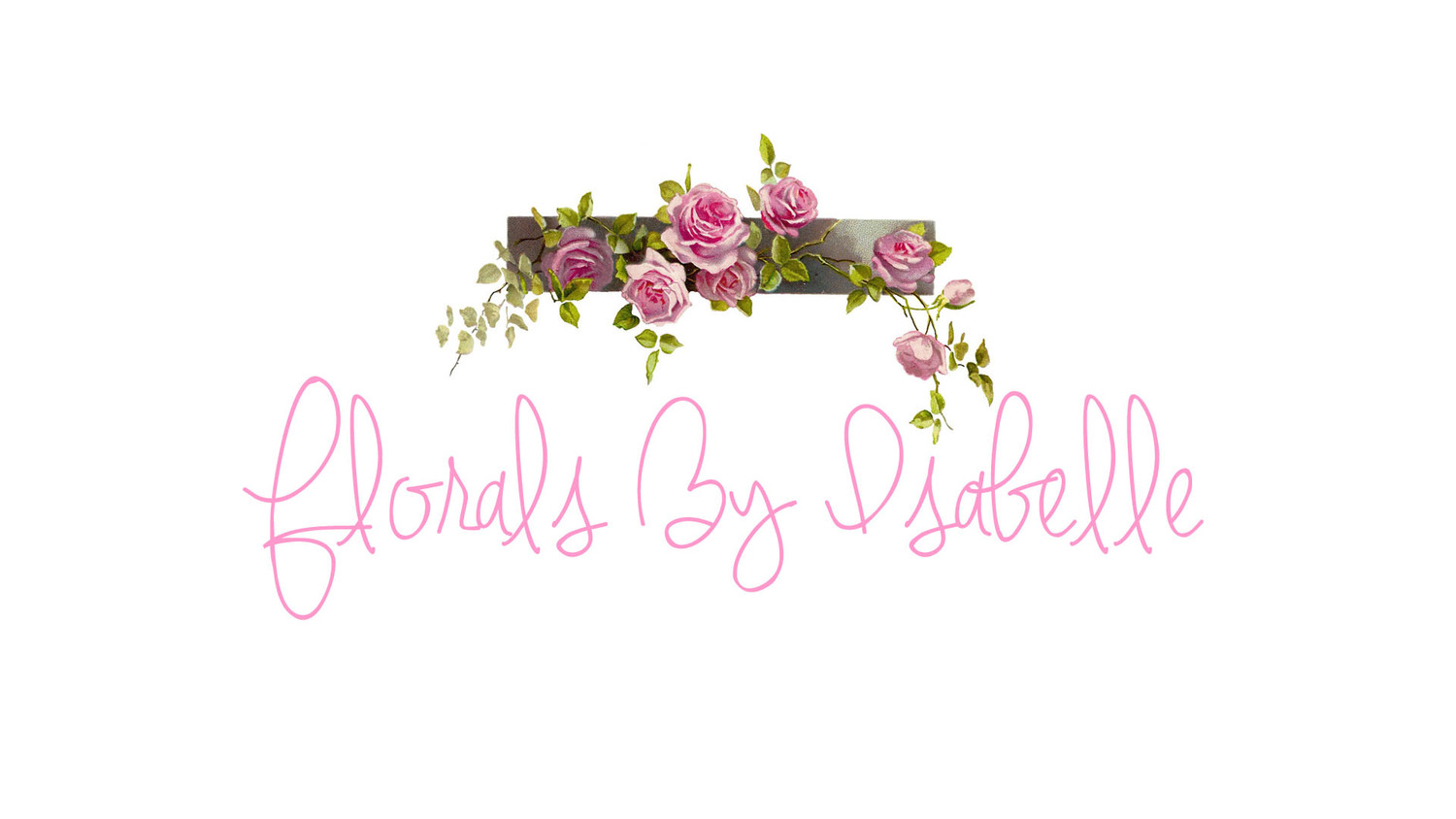 Florals By Isabelle | Southern California Floral Designer