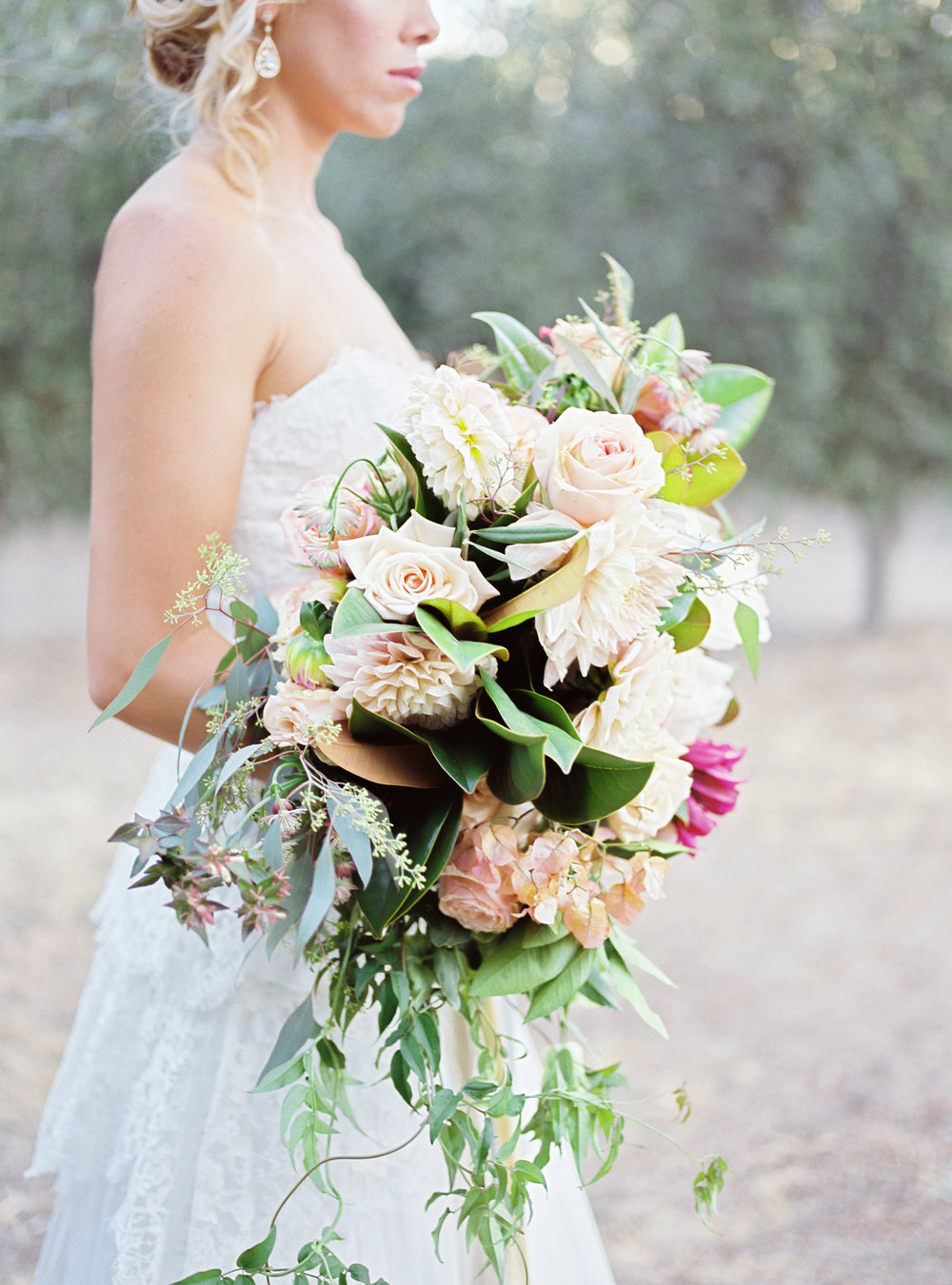 Late Summer Inspo | SAVAN PHOTOGRAPHY