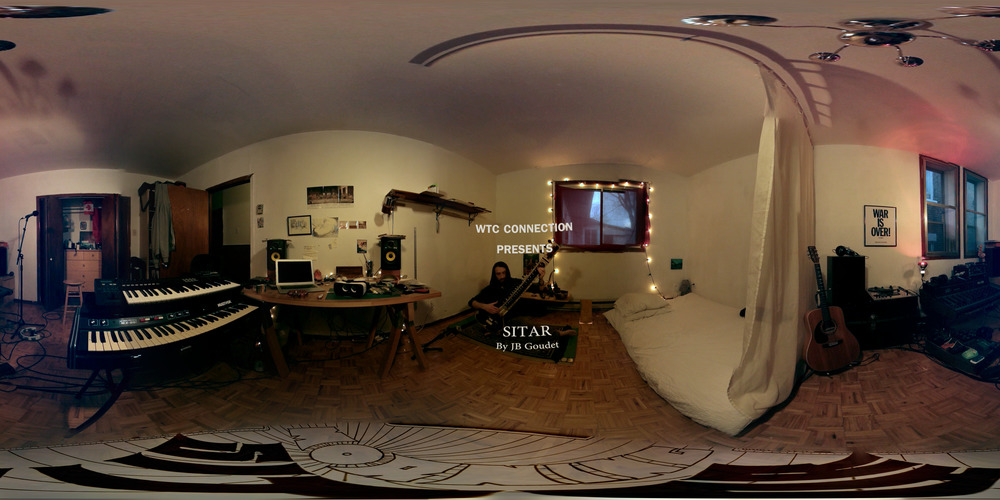 AUTOPANO VIDEO & ADOBE SUITE