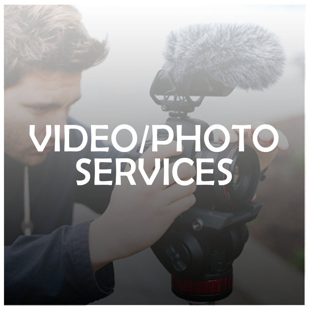 VIDEOPHOTOSERVICES.png