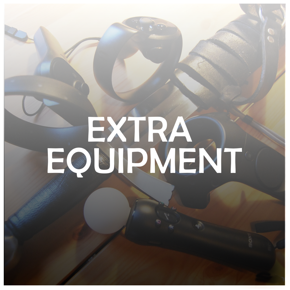 EXTRAEQUIPMENT.png