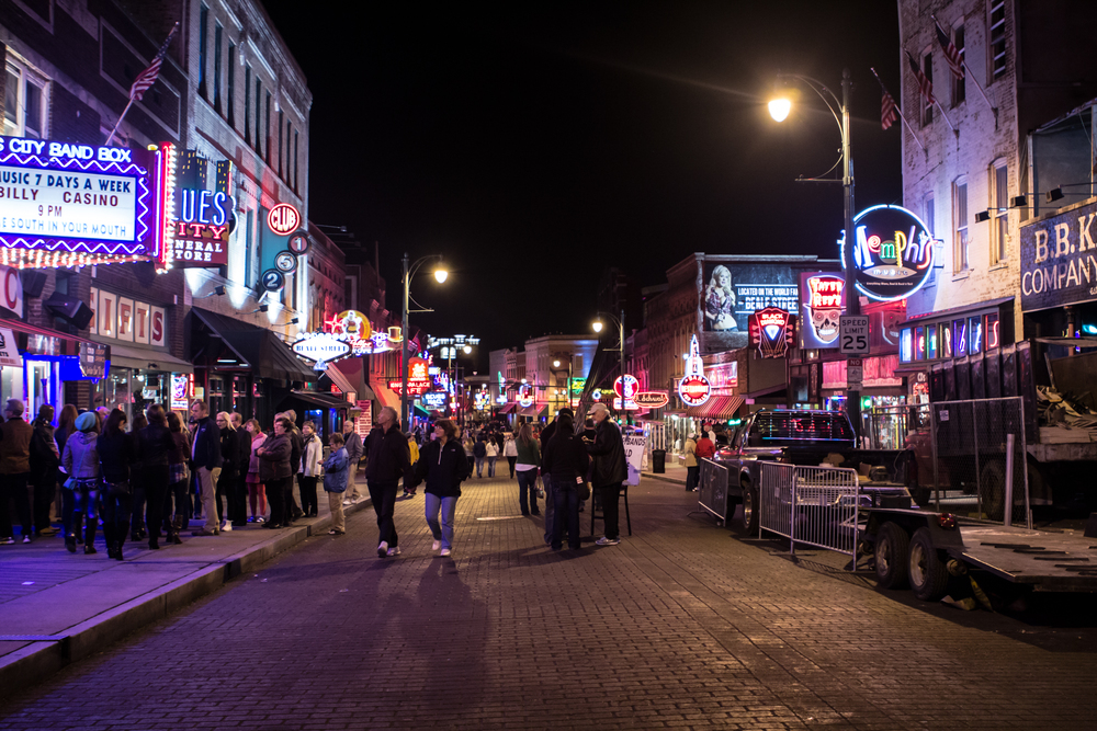Midnight in Memphis-1.jpg