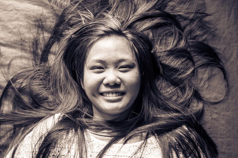 ts-0717-Katherine Red Photoshoot-2.jpg