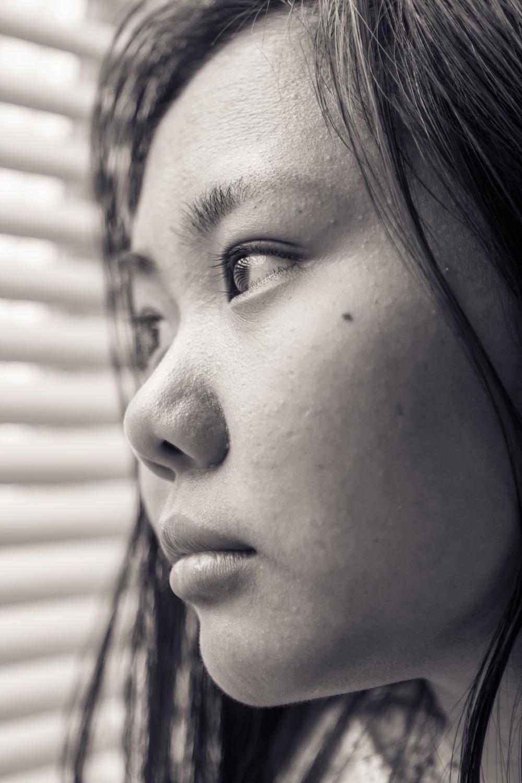 ts-0717-Katherine Red Photoshoot-5.jpg