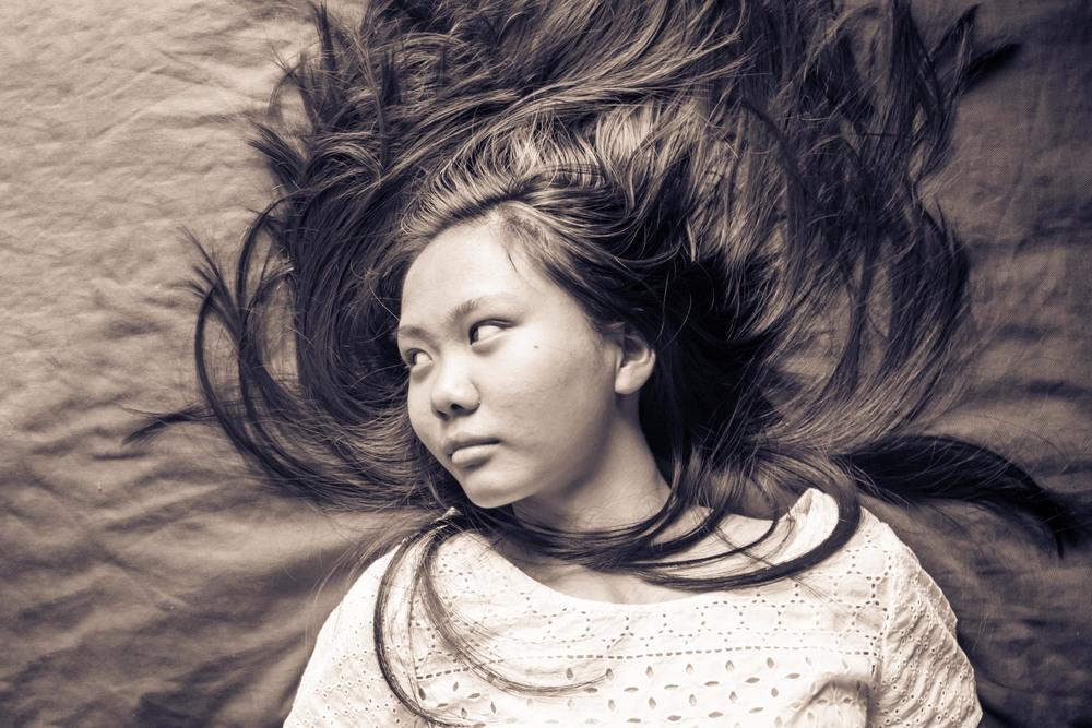 ts-0717-Katherine Red Photoshoot-7.jpg