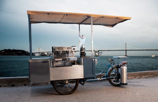 coffee-trike2-620x400.jpg