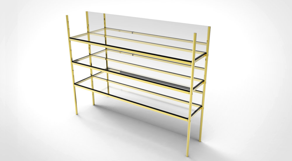 SHELF RENDER.jpg