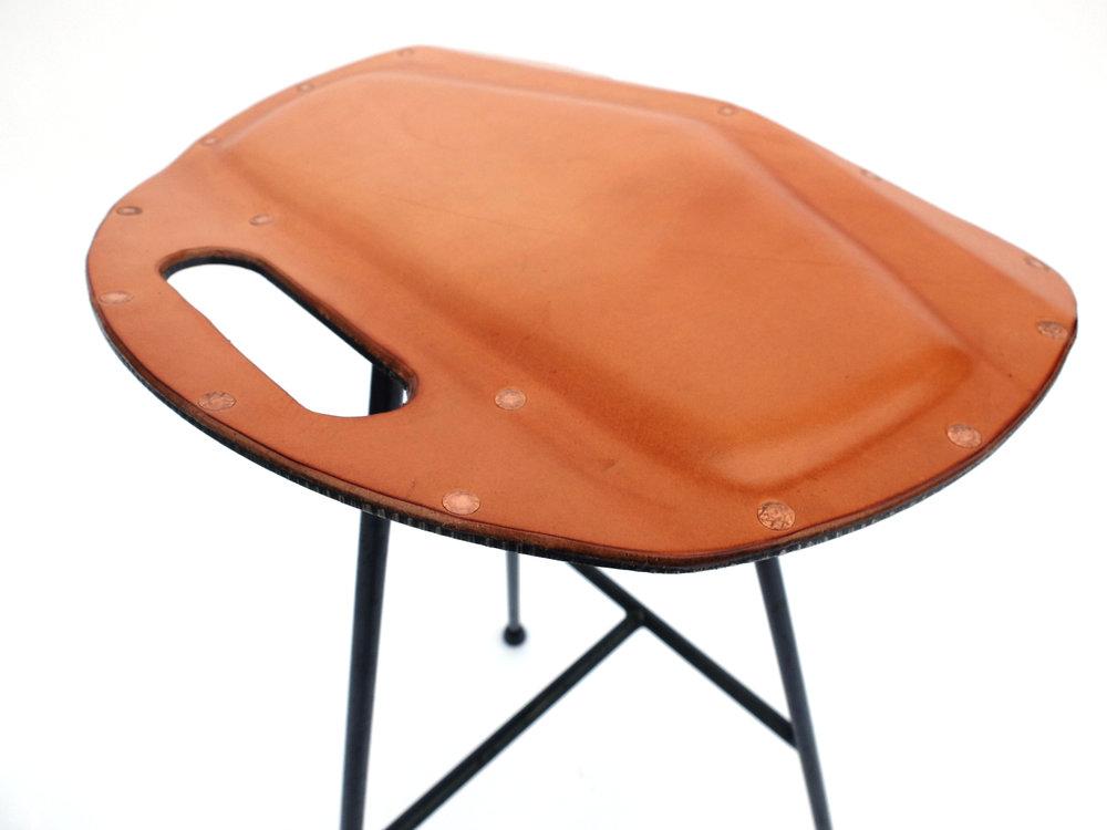 stools2.jpg