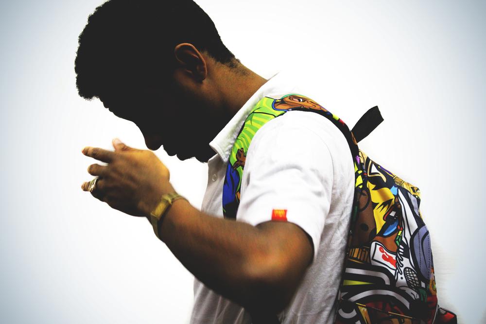 model-backpack2.jpg