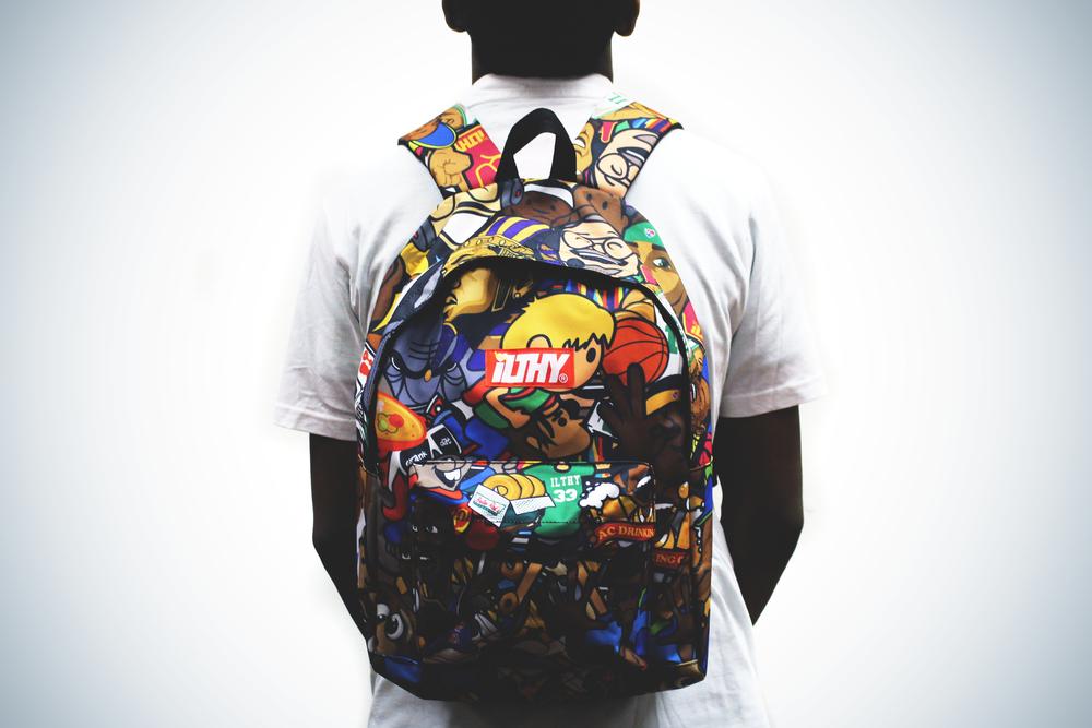 model-backpack3.jpg