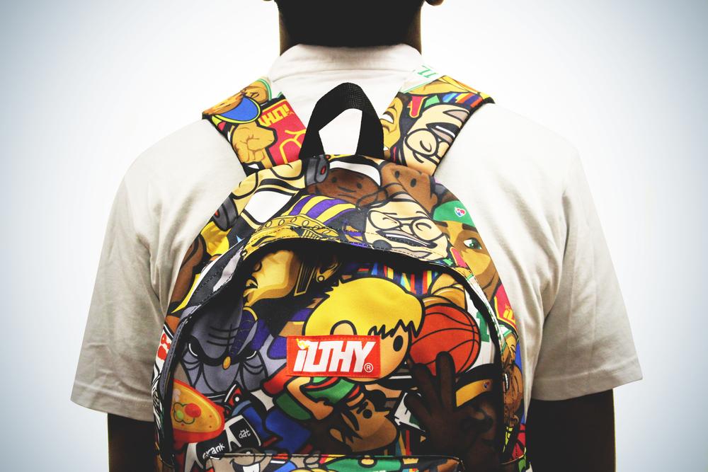 model-backpack4.jpg